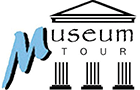 MuseumTour: Italian Culture, Art and Food