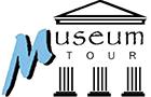 MuseumTour