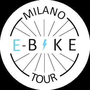 BikeTourMilano.it in e-bikes un modo sano per conoscere Milano